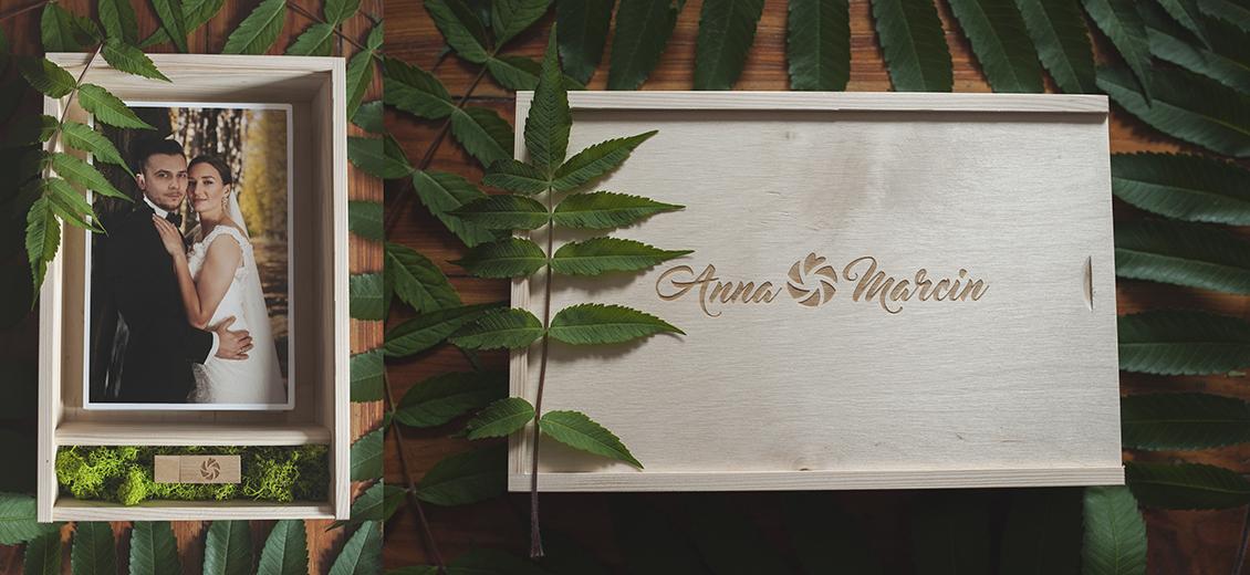 drewniane-pudełko-slubne