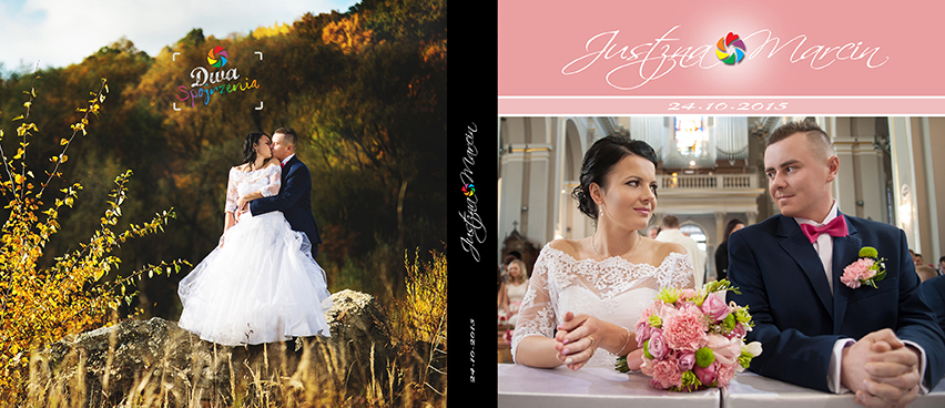 zdjęcia ślubne 2