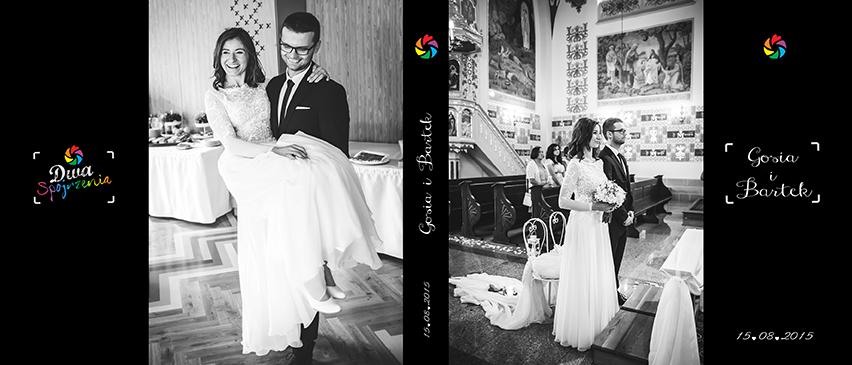zdjęcia-ślubne-7
