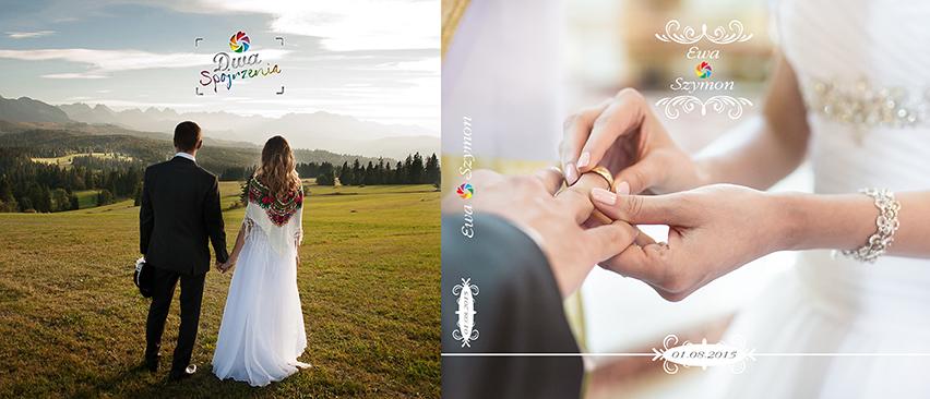 zdjęcia ślubne1