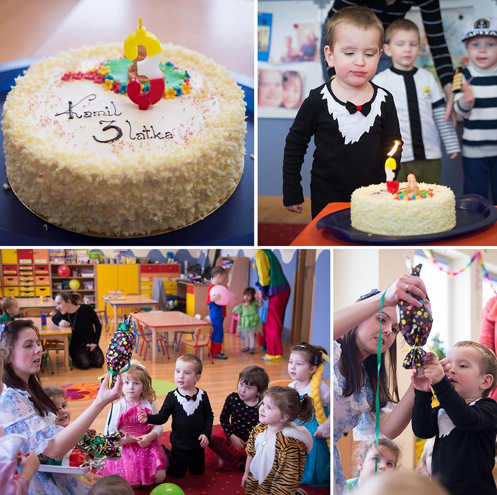 Bal karnawałowy, strój karnawałowy, dzieci w przedszkolu (6)
