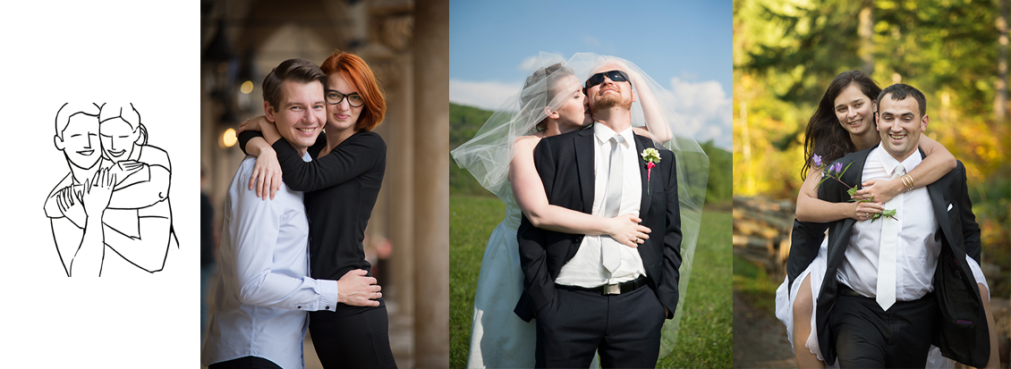 Fotografia-ślubna-Kraków,-jak-pozować-do-zdjęć-4