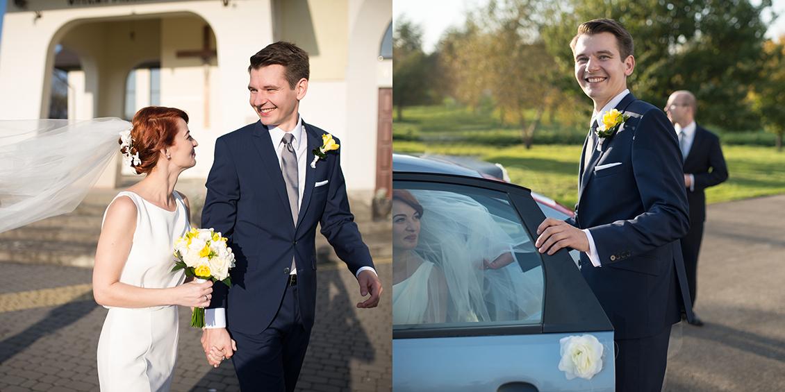 fotoksiążka ślubna, dwóch fotografów Kraków (9), fotograf ślubny Kraków, fotografia ślubna Kraków, fotografia ślubna Małopolska