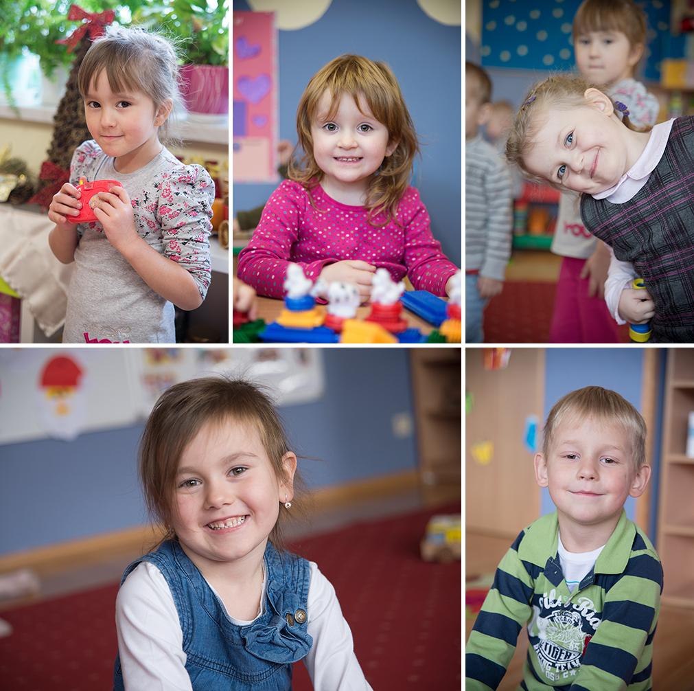 portet dziecka, sesja dziecięca w przedszkolu (1)