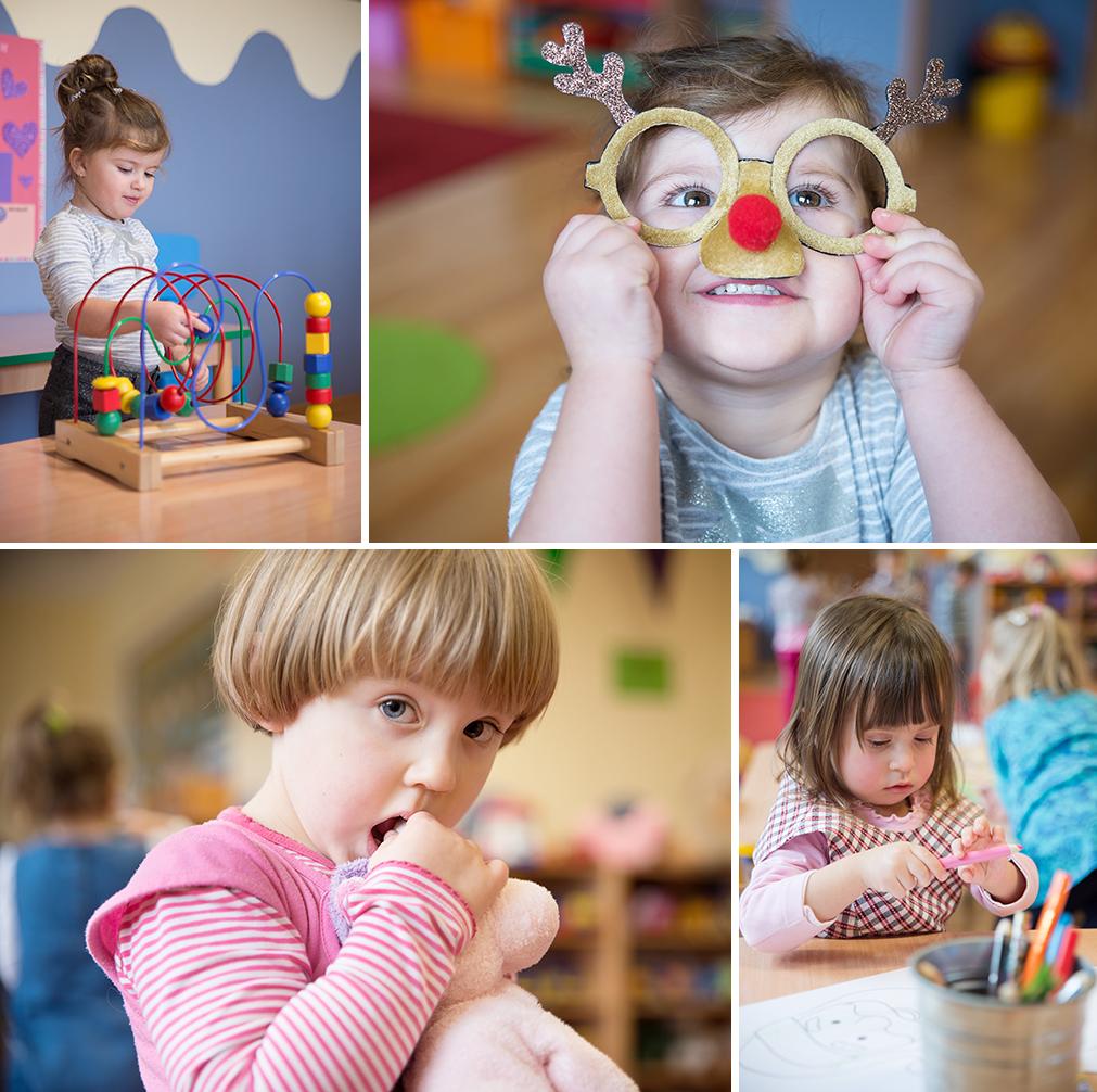 portet dziecka, sesja dziecięca w przedszkolu (3)
