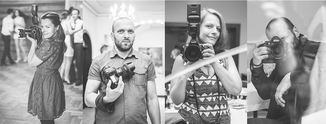 dwóch-fotografów