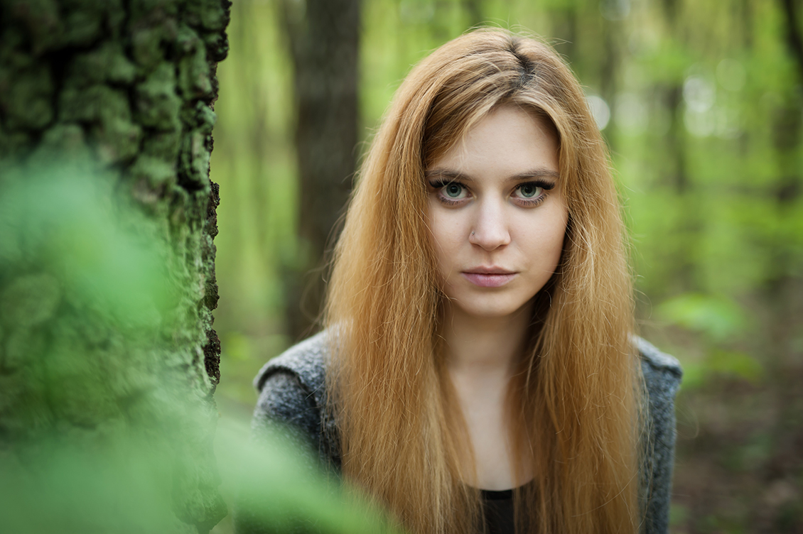 sesja-zdjeciowa,-portret-(11)