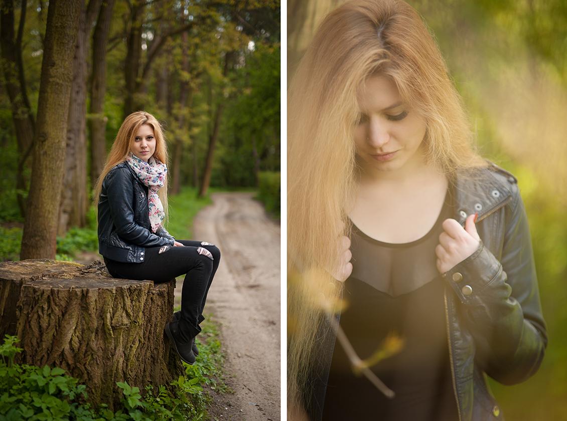 sesja-zdjeciowa,-portret-(14)