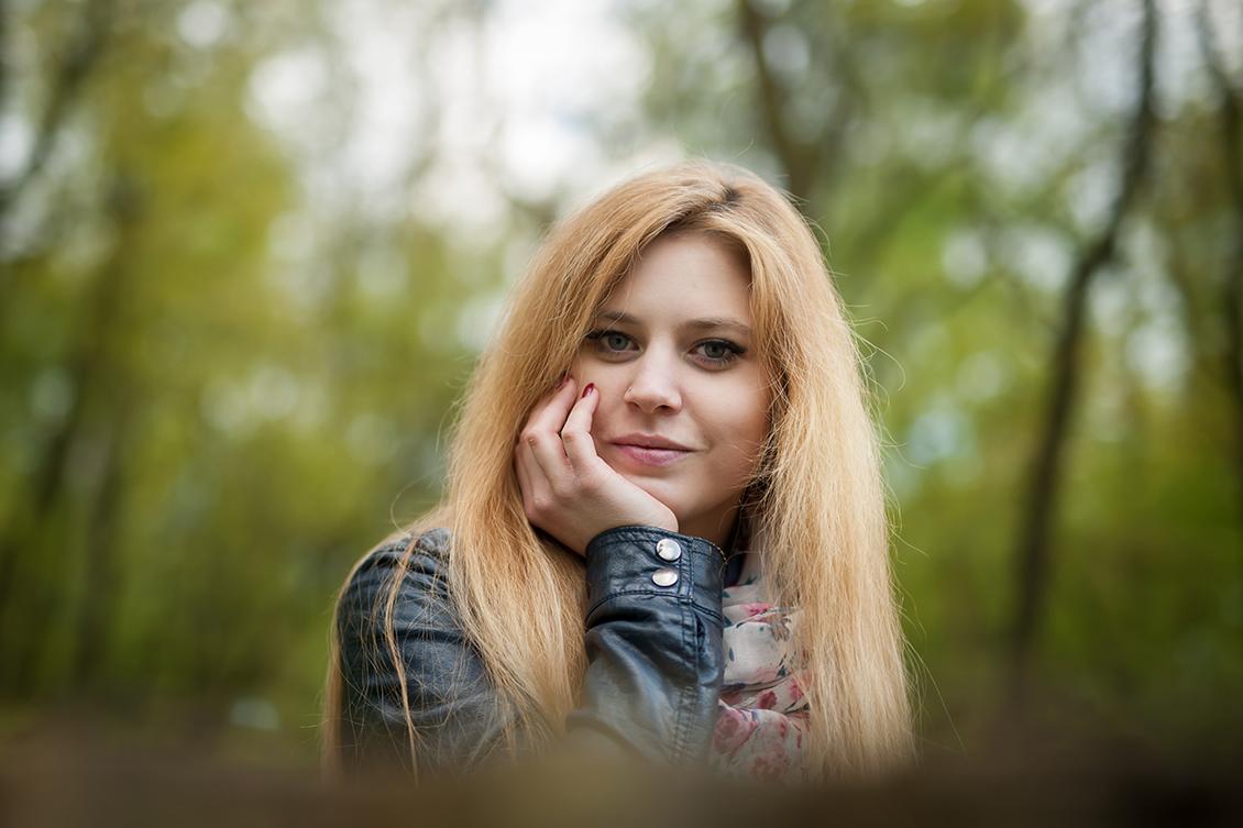 sesja-zdjeciowa,-portret-(15)