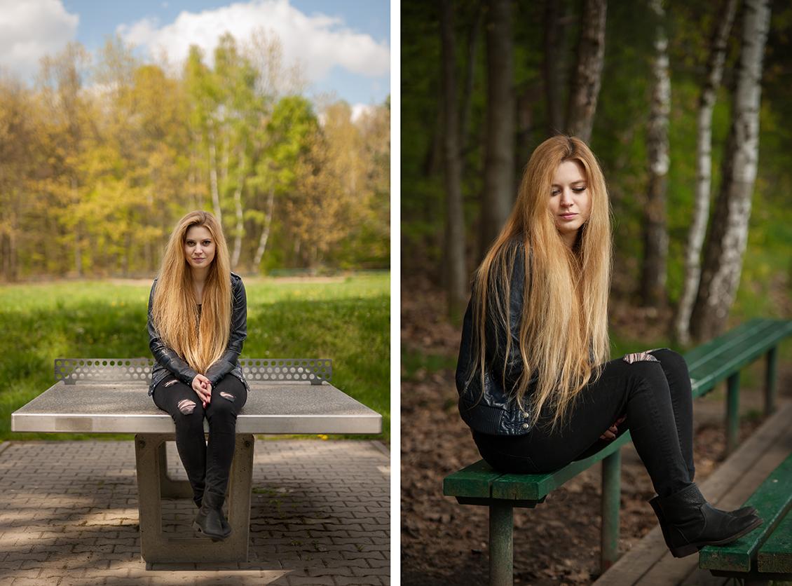 sesja zdjeciowa, portret (4)