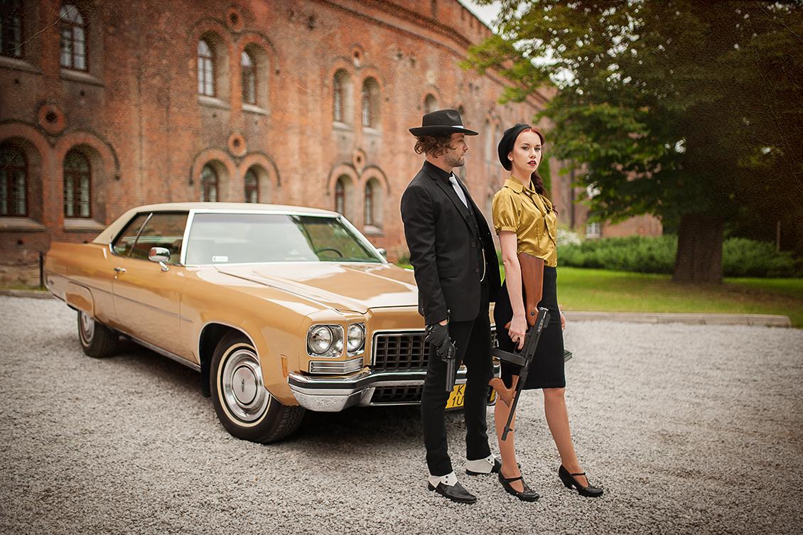 Bonnie-&-Clyde-(6)