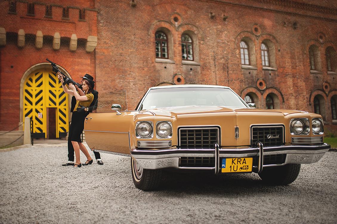 Bonnie-&-Clyde-(7)