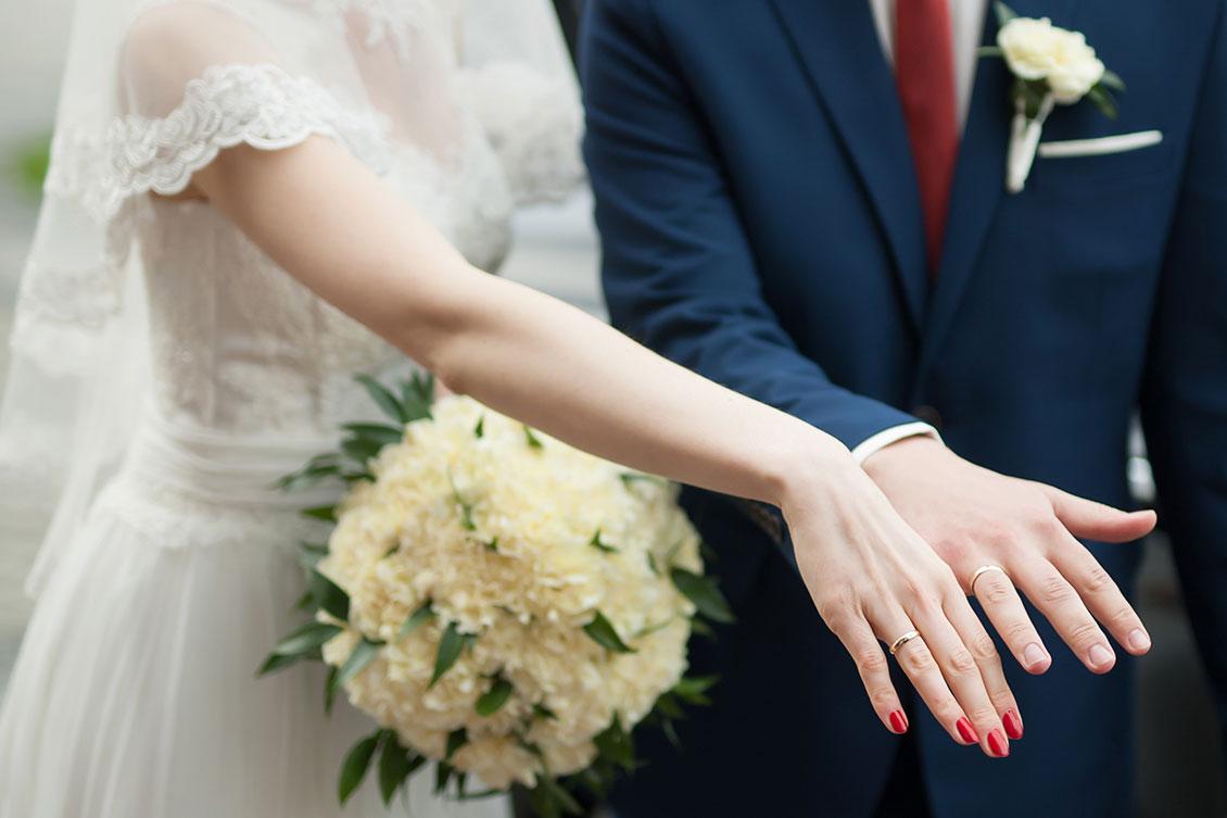006-Przyjęcie-weselne