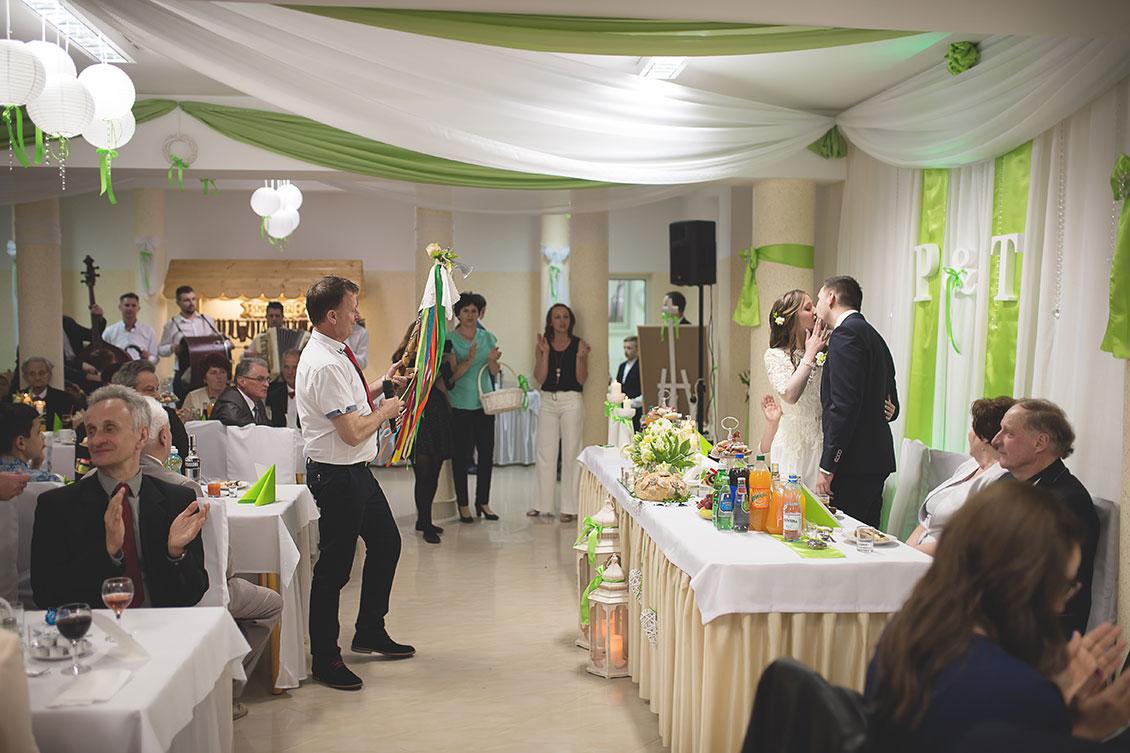 126-Przyjęcie-weselne