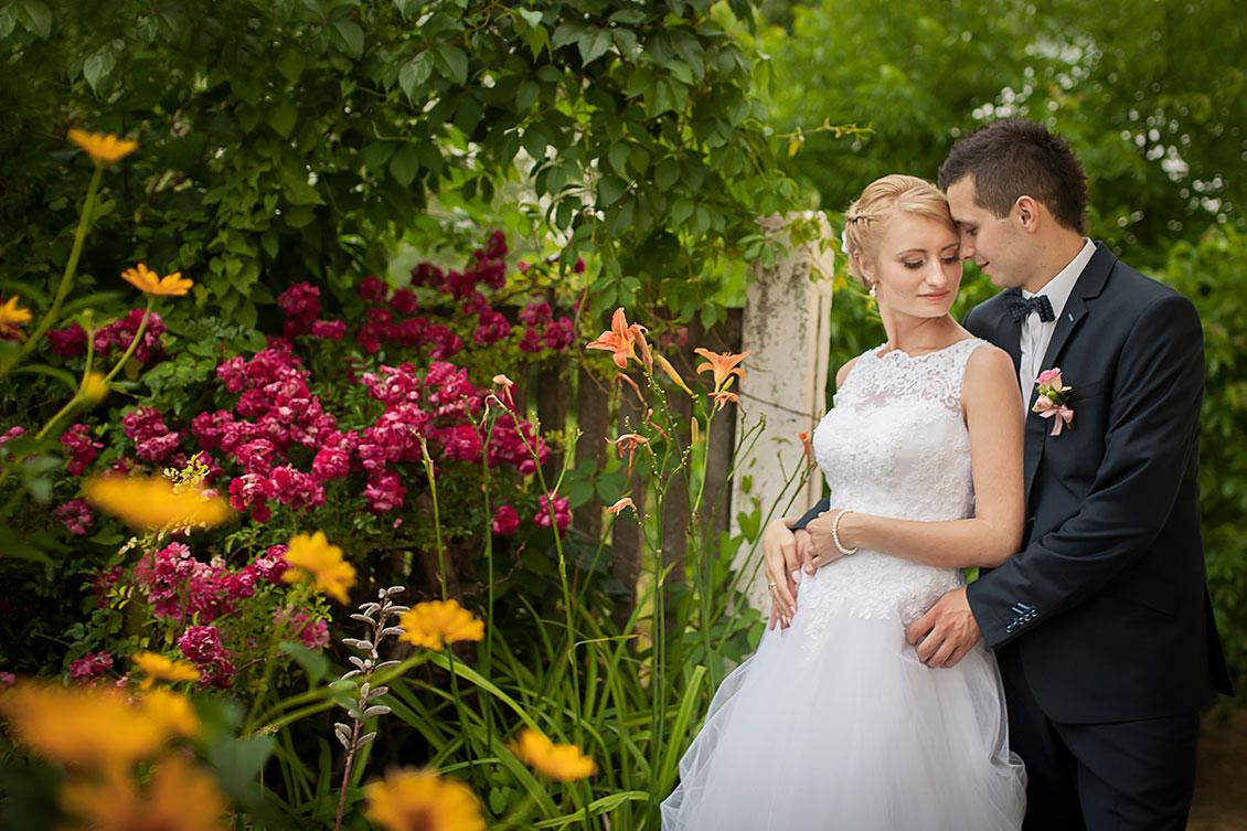 184-Przyjęcie-weselne