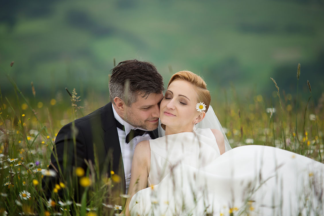 185-Przyjęcie-weselne