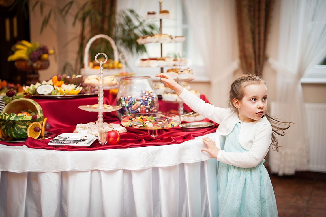 255-Przyjęcie-weselne