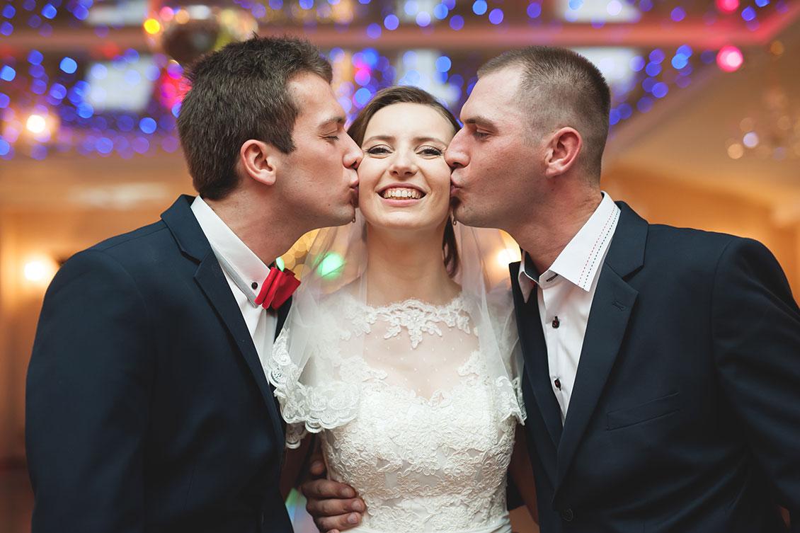 267-Przyjęcie-weselne