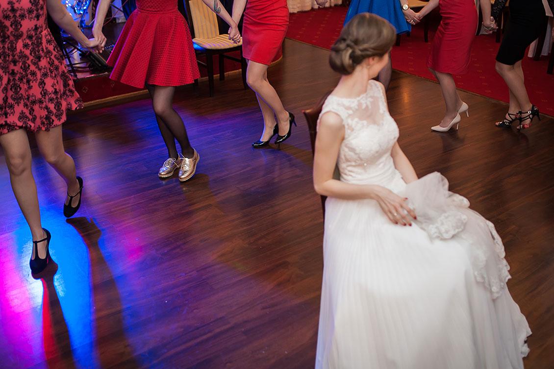 719-Przyjęcie-weselne