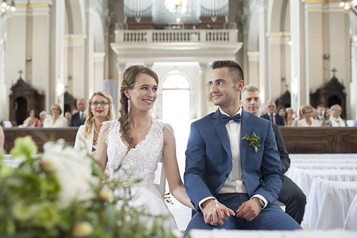 Kasia & Sebastian - Trailer - Film ślubny