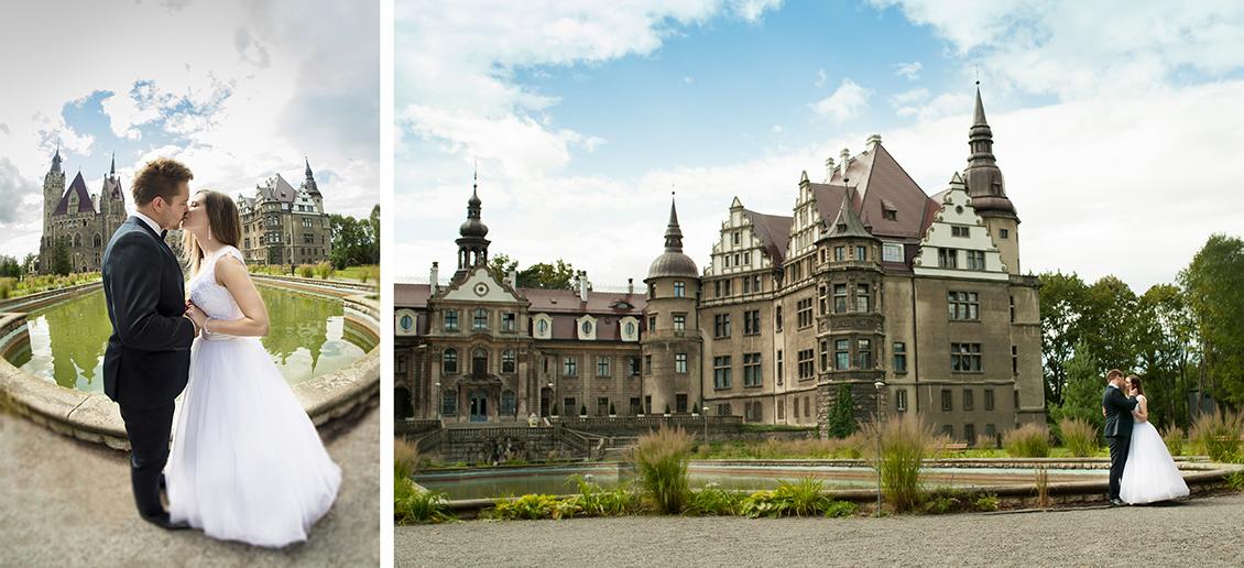 Zamek-w-Mosznej-(1)