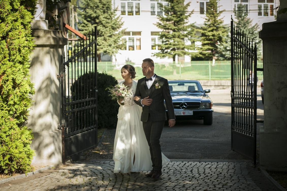 012_Ceremonia ślubna (Kopiowanie)