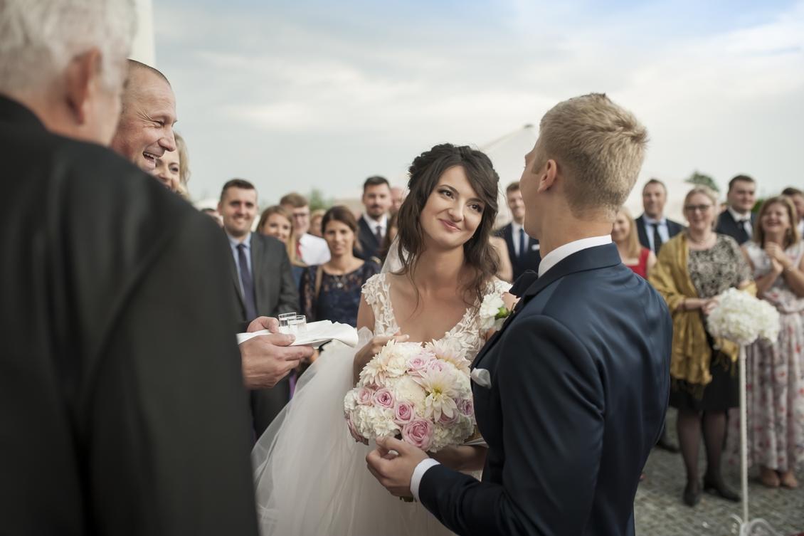 014_Przyjęcie weselne cz.1 (Kopiowanie)