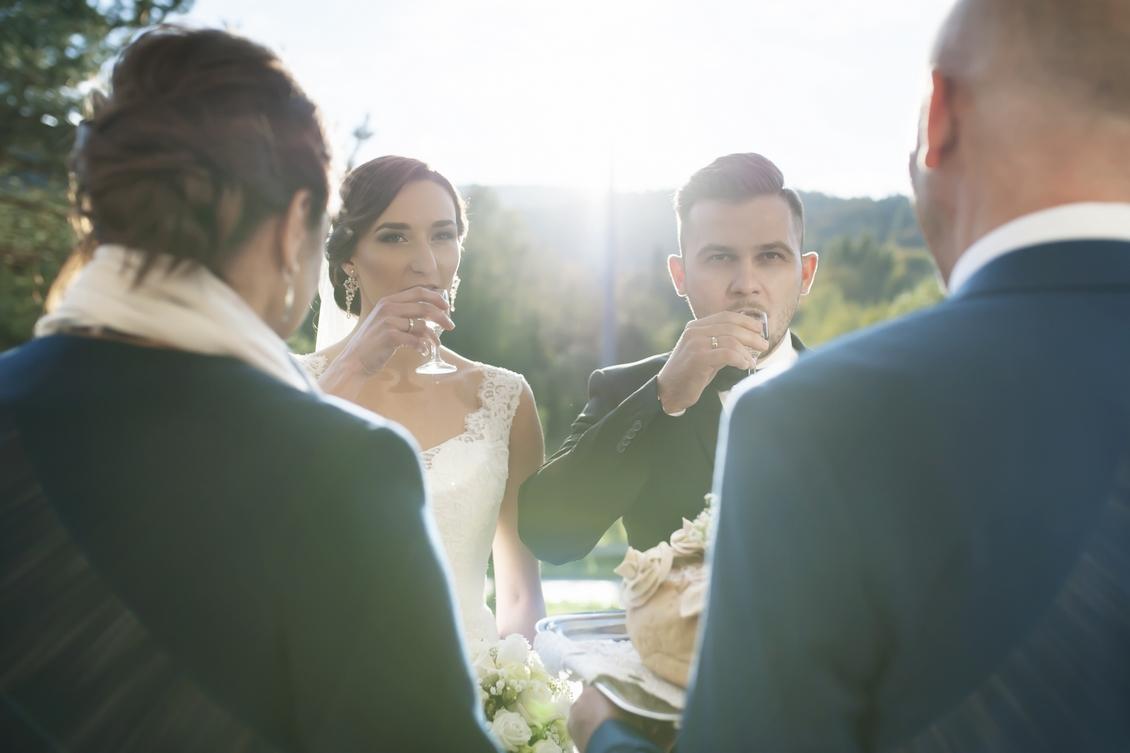 018_Przyjęcie weselne cz.1 (Kopiowanie)