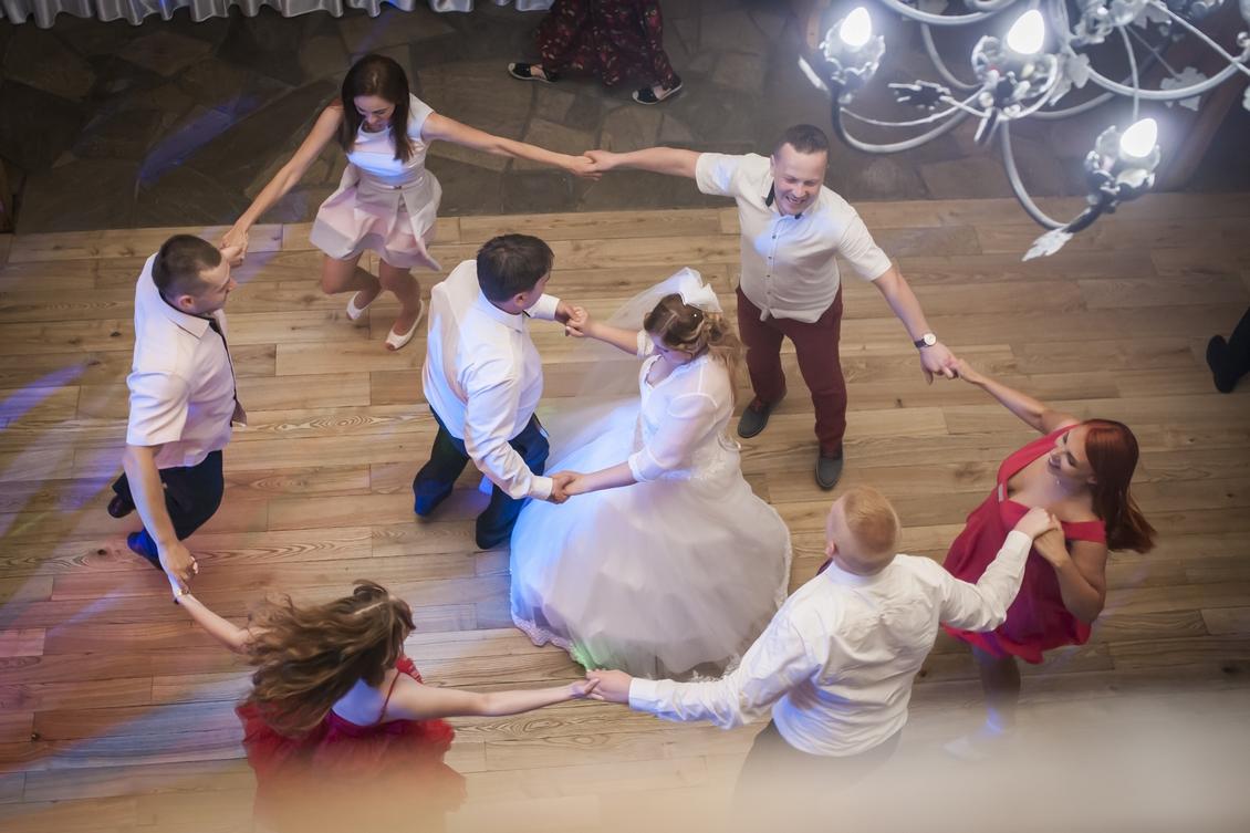 029_Przyjęcie weselne cz.2 (Kopiowanie)