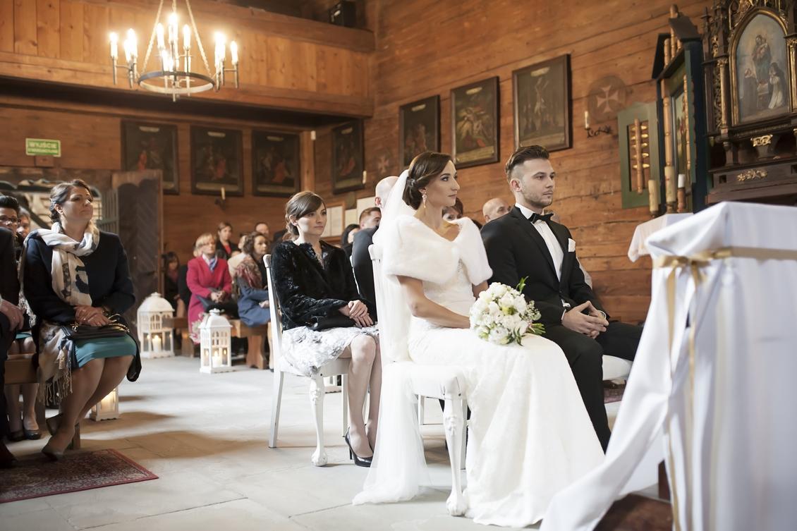035_Ceremonia ślubna (Kopiowanie)