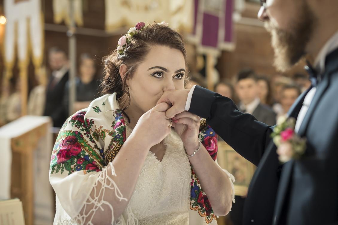 052_Ceremonia ślubna (Kopiowanie)