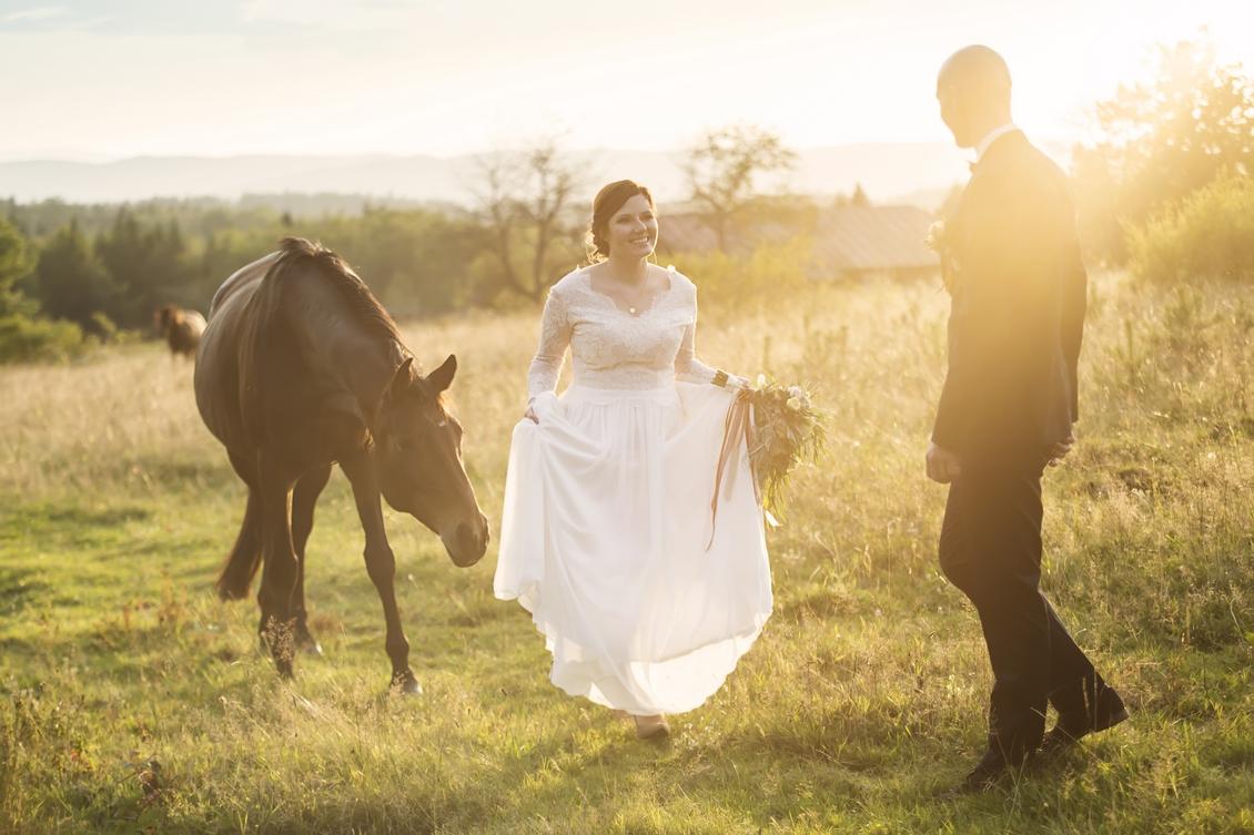 058_Przyjęcie weselne cz.1 (Kopiowanie)