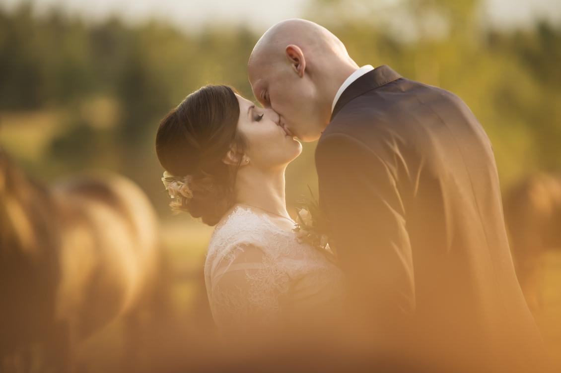 059_Przyjęcie weselne cz.1 (Kopiowanie)