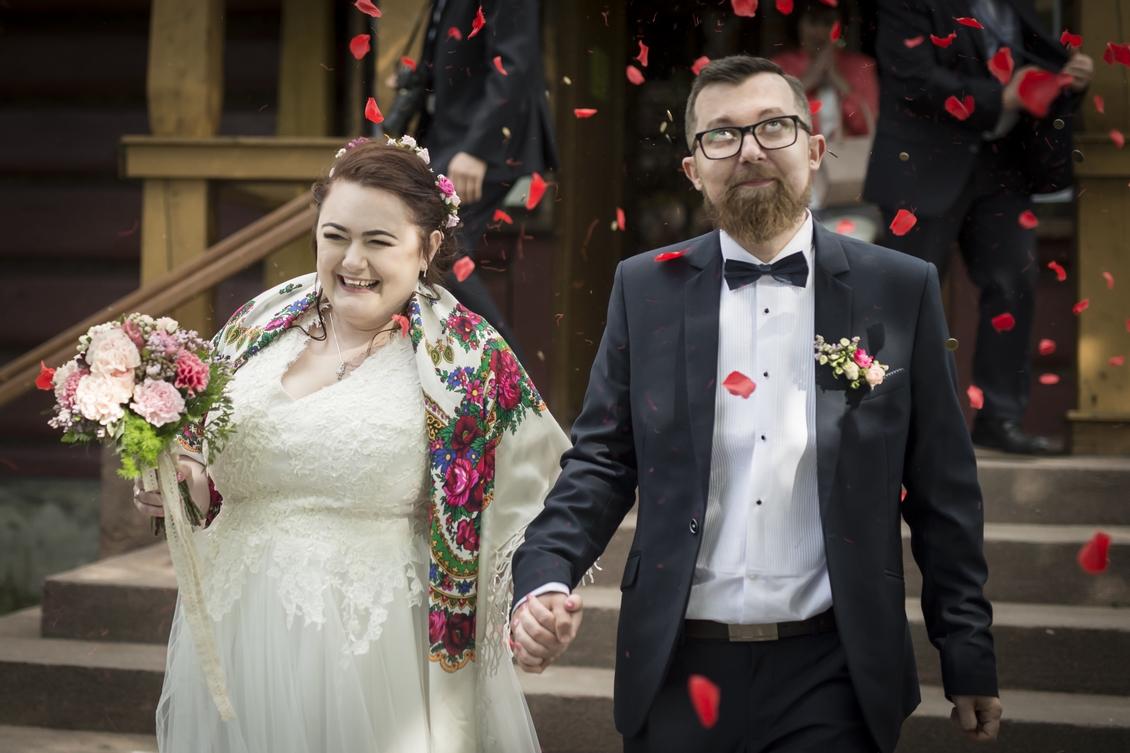073_Ceremonia ślubna (Kopiowanie)