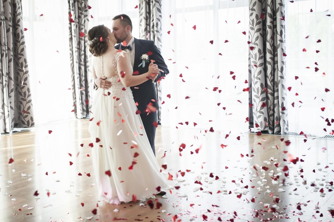083_Przyjęcie weselne cz.1 (Kopiowanie)