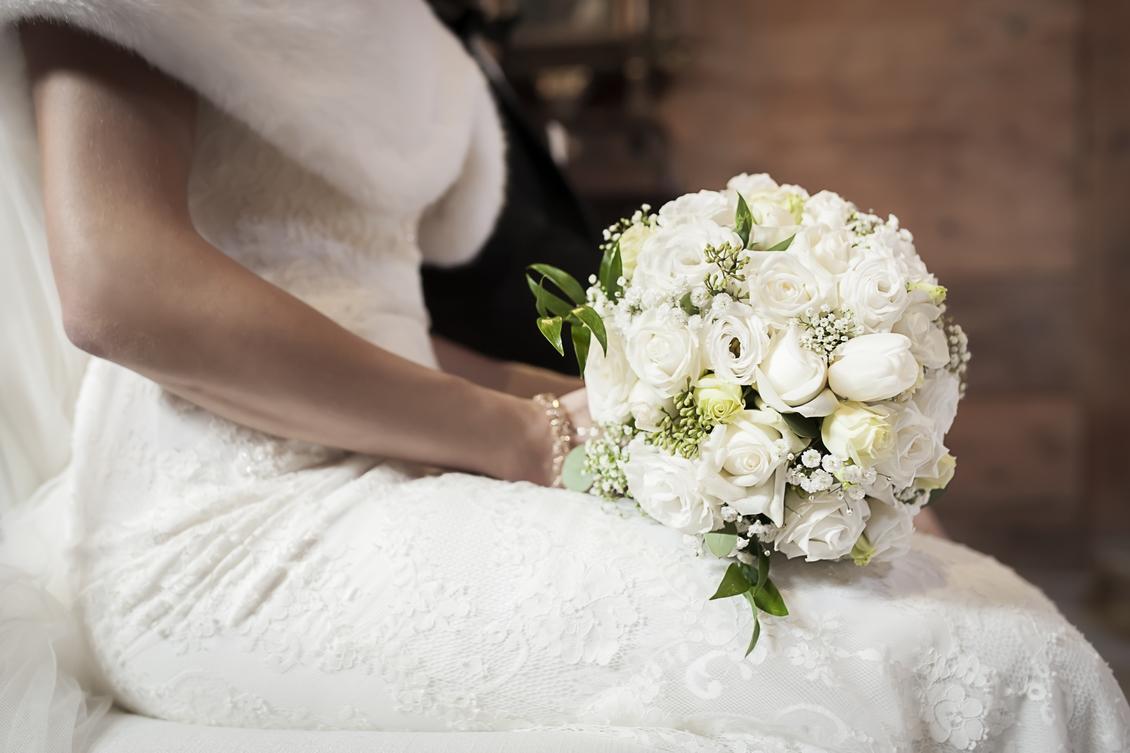 086_Ceremonia ślubna (Kopiowanie)