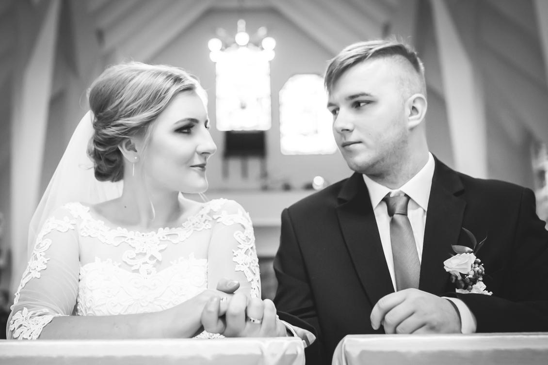 098_Ceremonia ślubna (Kopiowanie)