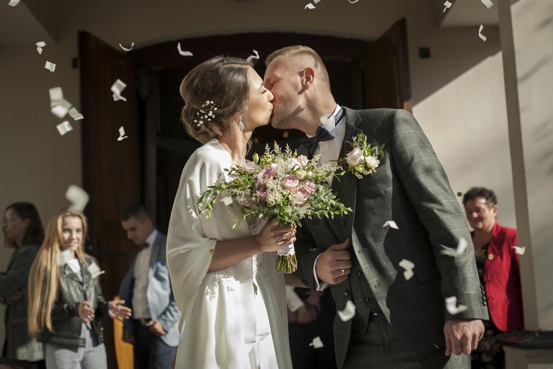 099_Ceremonia ślubna (Kopiowanie)