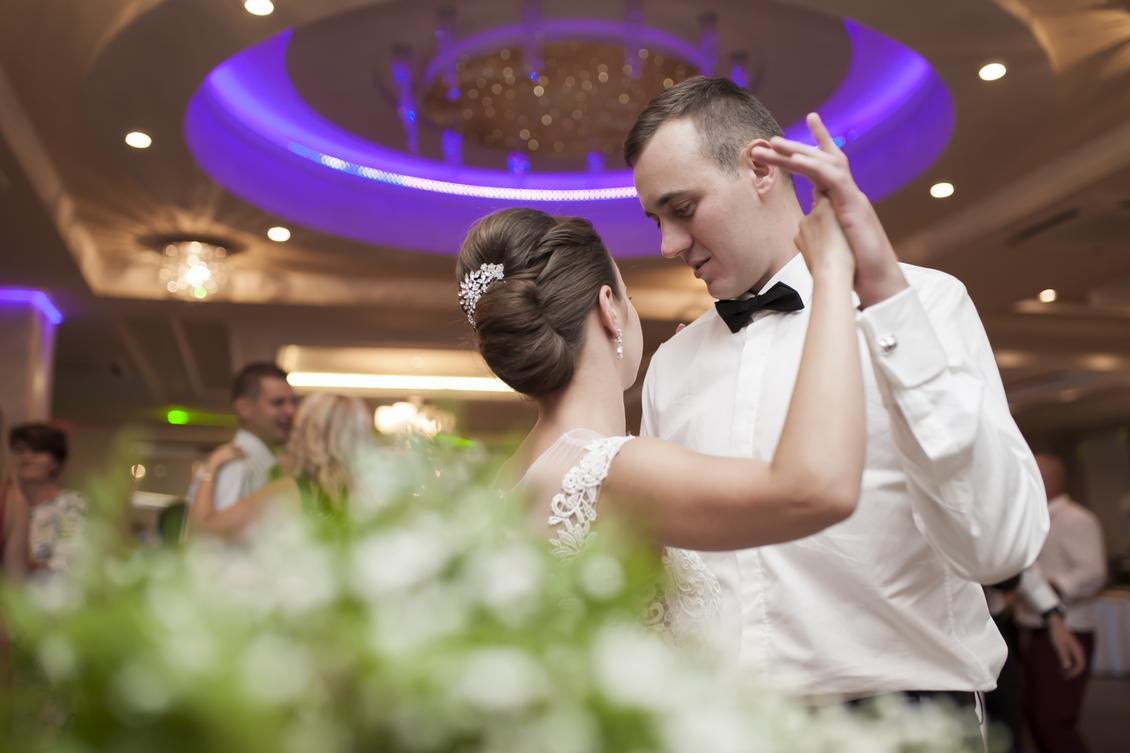 111_Przyjęcie weselne cz.2 (Kopiowanie)