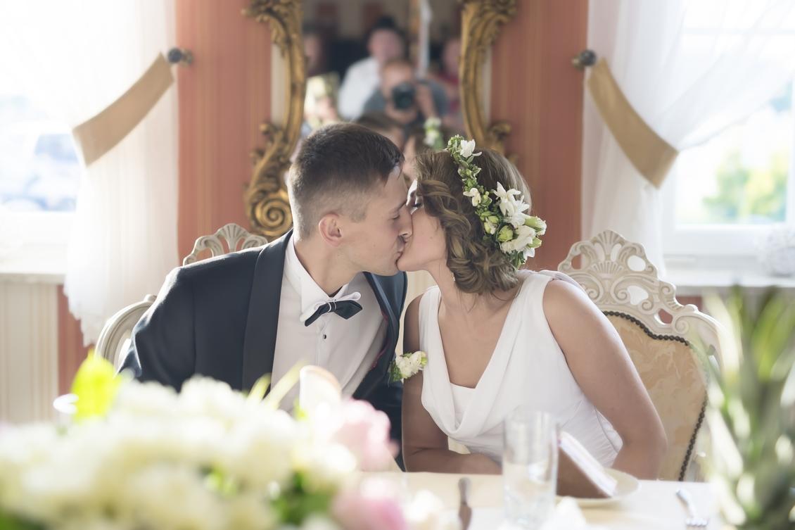 121_Przyjęcie weselne cz.1 (Kopiowanie)
