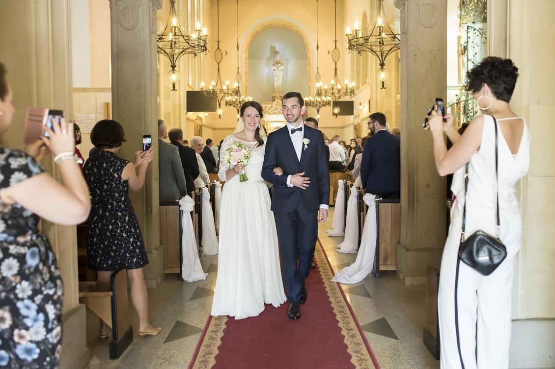 134_Ceremonia ślubna (Kopiowanie)