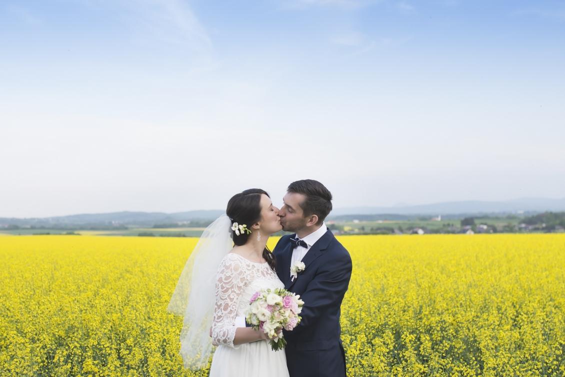 147_Przyjęcie weselne cz.1 (Kopiowanie)