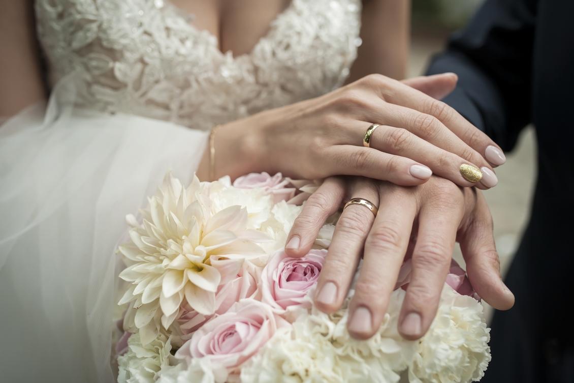 167_Ceremonia ślubna (Kopiowanie)