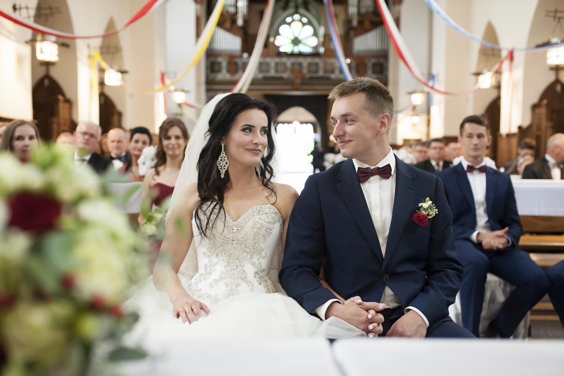 183_Ceremonia ślubna (Kopiowanie)