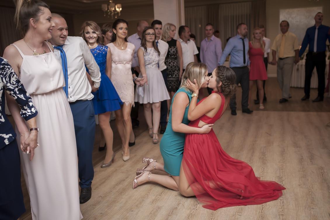187_Przyjęcie weselne cz.2 (Kopiowanie)