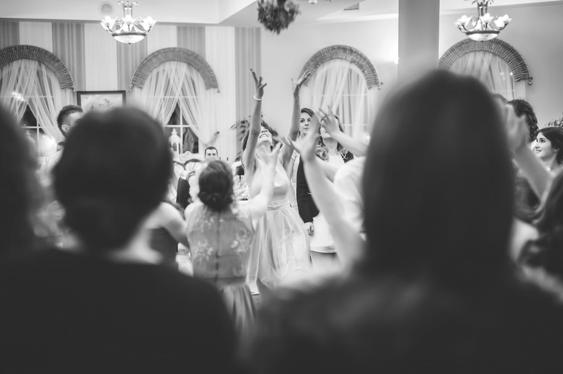 248_Przyjęcie weselne (Kopiowanie)