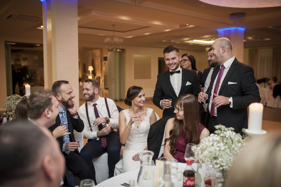 285_Przyjęcie weselne cz.2 (Kopiowanie)