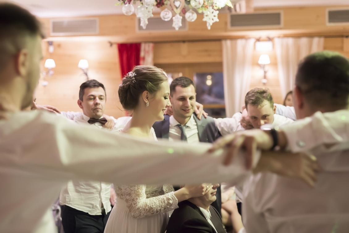 329_Przyjęcie weselne cz.2 (Kopiowanie)