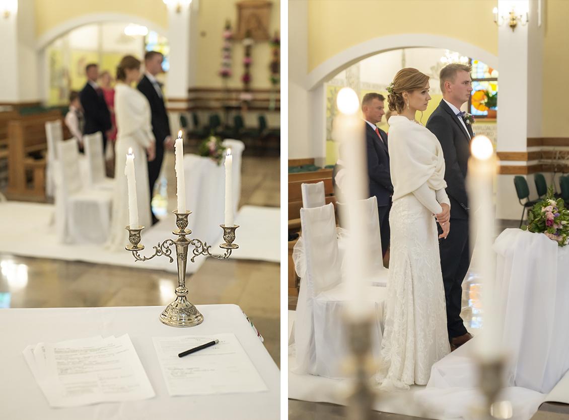 021a_Ceremonia ślubna