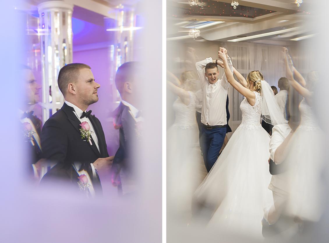 021av_Przyjęcie weselne